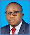 Mh.  Antony Peter Mavunde